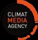 Climat Media, candidat Agence Media de l'Année 2017