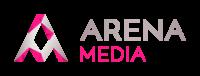 Arena_Media_Logo-Landscape_fushia