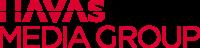 havasmediagroup-agencemediadelannee