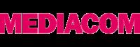 mediacom-groupem-agencemediadelannee