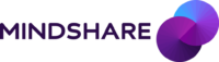 mindshare-agencemediadelannee