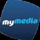 mymedia-agencemediadelannee