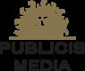 publicismedia_agencemediadelannee