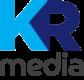 KRMedia-AgenceMediadelAnnee-2017